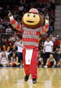 Brutus!
