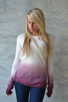 Janie Sweater $56