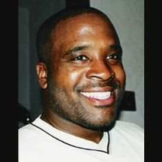 Norvice Landon  Case Type: Endangered DOB: Jun 05, 1965 Missing Date: Jan 05, 2005    Age Now: 48 Missing City: Chicago Missing State...