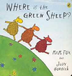 Wonderful characters and wonderfully illustrated. 2005 Children's Book of the Year for Early Childhood. Ages 3+