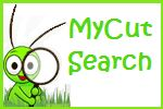The best online searchable database of images from Cricut cartridges