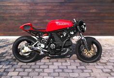Ducati Cafe Racer car, ducati cafe racer, machin, motorcycl, bike, en motoren, ducati caferac, ducati 900, cafe racers