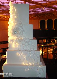 dream cake, cake artist, butter, cake decor, wedding cakes, featur cake, amaz cake, cake galleri, eat cake