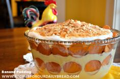 14 Thanksgiving Dessert Ideas - Individual Apple Pie, Pumpkin Bread Praline Sauce, Chess Pie, Egg Custard Pie, Fudge Pie, Banana Pudding, and lots more.   http://recipesforourdailybread.com/2013/11/23/thanksgiving-dessert-ideas/ #Thanksgiving #desserts