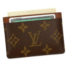 credit card holder, fashion, louis vuitton, credit cards, card holders