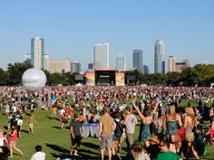 #ACL will be here soon!!