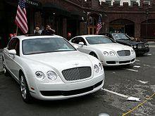 free encyclopedia, vehicl, dream automobil, bentley repin, bentley white, nice car, dream car, old cars