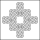 Celtic Design at gwydir demon co uk