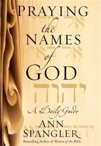 worth read, god, christmas presents, book worth, books online, names, pray, bible studies, daili guid