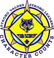 A reader asked about additional awards for Cub Scouts. Since the belt loops and pins in the Academics and Sports program will be discontinued in May 2015, this is a good time to do some of those activities before the new Cub Scout program is rolled out. There is also the Cub Scout Outdoor Activity Award, Summertime Pack Award, and more.