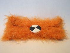 orange fur orang fur
