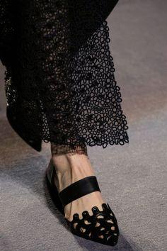 2014/Invierno/Zapatos_3
