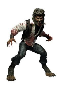 Google Image Result for http://blastr.com/assets_c/2009/02/Wolfman_12inchtoy-thumb-300x444-13537.jpg