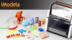 product, roland imodela, 3d printer, desktops, mill machin, 3d mill, imodela 3d, 3dprinter, 3d printing