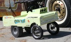 storytel toy, kid car, custom pedal, pedal carswagon, mini wheel, vintag toy