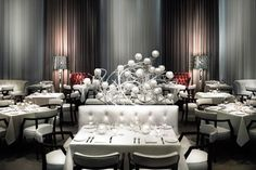 Delano - Miami Luxury Hotels, Design Hotels Miami, charming hotels, boutique hotels, 5 star hotels, 4 star hotels, hotel deals Miami, the best hotels in Miami United States