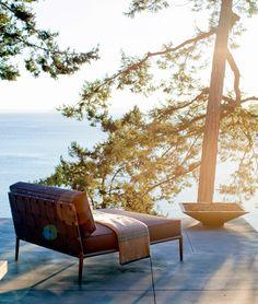 island live, pinecon camp, island living
