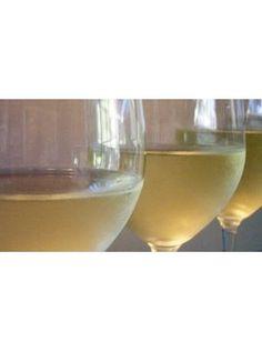 Summer Chardonnay Round-up