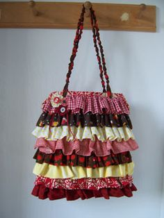 frounchess bag, sew project, purse sewing patterns free, bags and purses tutorials, bags and purses patterns, bag tutorials, craftdiy idea, bag patterns, diy bags patterns