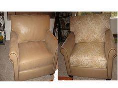 upholsteri