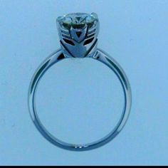 Transformers ring. I WANT.
