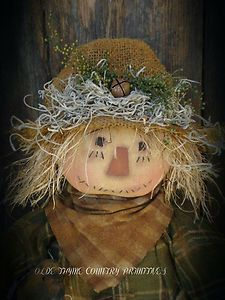 Google Image Result for http://i.ebayimg.com/t/Primitive-Olde-Grungy-Fall-Scarecrow-Doll-With-Crow-/00/s/MTAyNFg3Njg%3D/%24(KGrHqZ,!pIF!Mi66N7zBQ(4GUZrd!~~60_35.JPG