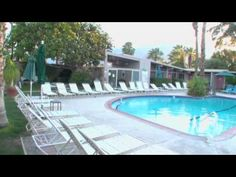 Excellent video of the popular Terra Cotta Nude Sunbathing resort and Spa in sunny Palm Springs, CA http://youtu.be/CIMBOuppeok