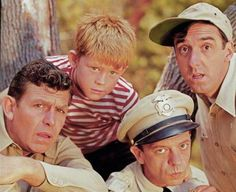 peopl, memori, rememb, favorit, mayberri, andygriffith, andi griffith, andy griffith, movi