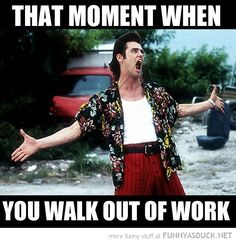 This was me today.