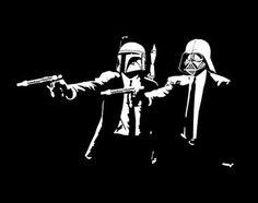 geek, darth vader, stars, starwar, star wars
