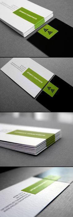 projectGRAPHICS #corporateidentity by projectGRAPHICS, via #Behance #Design #Branding