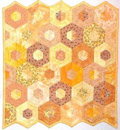 Kathy's Quilts: Scrap Quilts