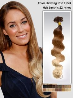 It is not a dream anymore that you can keep hairstyles like those stars. If your hair is short or thin, you can do the hairstyle like the picture instantly with our clip in hair extensions. A four strand braid hairstyle is cute and if it is proper for bride to do sweet hairstyles by adding some organic flowers. Many easy and fashion hairstyles can be done with this ombre hair extension. fun hair, ombr hair, ombre hair, fashion hairstyles, braid hairstyles, hair extens, beauti, sweet hairstyl, extensions