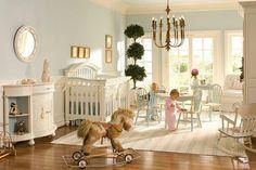 baby girl rooms, rocking chairs, girl nurseries, kid rooms, design files