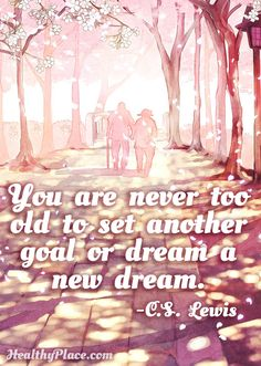 Never! #PersonalLeadership #Women