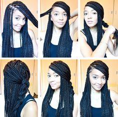 mercredie-blog-mode-beaute-cheveux-afro-coiffure-africaine-braids-box-patra-style-tresses-rasta-tuto-hairstyle2