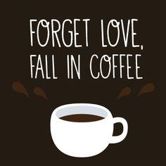 Happy Monday! #needcoffee
