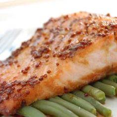 ... 20 minute recipes instead. #weightloss #mediweightloss #healthyrecipes