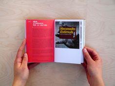 Travel Booklet 2