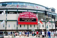 games, baseball, wrigleyfield, chicago cubs, cubbi