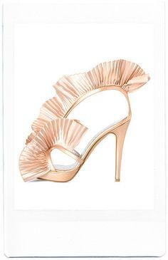 flurff Shoes
