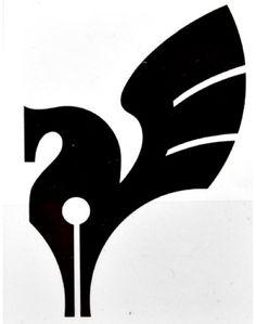 #horse #logo