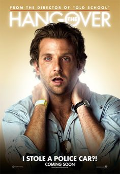 beats, bradley cooper, the weekend, movi, films, the hangover, film posters, eyes, boyfriends