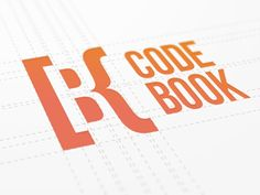 Logo Design - Negative Shapes by Ramotion #logo #logodesign #identity #branding #dribbble #behance #brand #inspiration #flatdesign ramotion.com