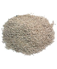 how to make soybean meal fertilizer