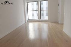 2 bedroom rental at Wall Street, Financial District, posted by Marley Frankel on 09/24/2013 | Naked Apartments