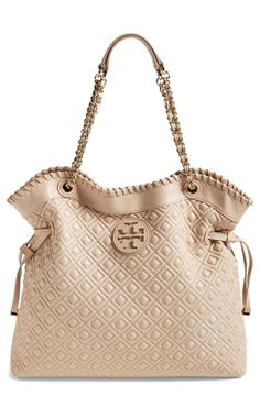 tory burch purse, tory burch handbags, tori burch purse, quilt tote, tori burch handbags