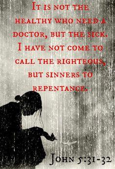 John 5:31-32