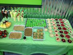 Herbalife Food, not just shakes, we have all these recipes to share