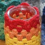 30 Stash Busters To Use Up Those Bits Of Yarn